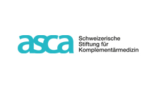Partnerverband asca
