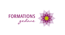 Kooperation Formations gedane